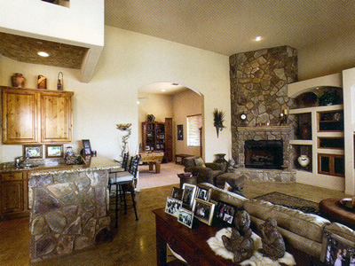 Scottsdale Luxury Real Estate and Custom Homes. Scottsdale Land ...