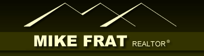 Scottsdale Real Estate, Land and Lots and Custom Homes by Mike Frat