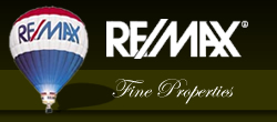 Scottsdale Real Estate by Mike Frat of Remax Fine Properties